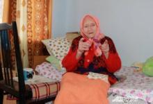 Фото Не по месту жительства. Старики в хуторе стали обузой для молодых мам