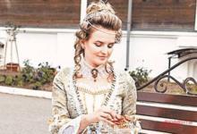 Photo of Десерт для императрицы. Как возродили рецепт любимых конфект Екатерины II