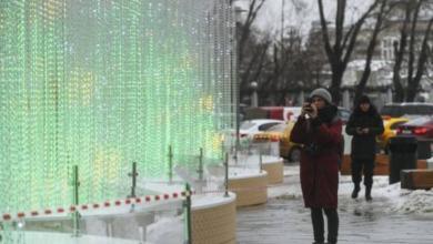 Фото Синоптики рассказали о погоде в Москве в воскресенье