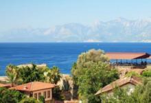 Photo of С 1 января Турция введет налог на безопасность для туристов