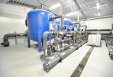 Photo of Дешевые тепло иэнергия. Вчем суть «инновационного» спора вПермском крае