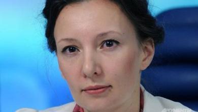 Фото Кузнецова позвонила женщине, попросившей не бросать сына после ее смерти