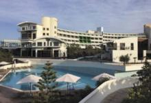 Photo of Цены на отдых в Турции могут вырасти из-за нового налога на алкоголь