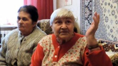 Photo of Бывшие люди. 85-летнюю волгоградку продали вместе с квартирой