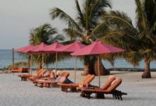 Фото Курорты на Мальдивах проверят после гибели пяти туристов