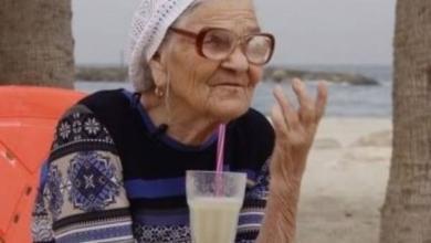 Photo of В Красноярске умерла 91-летняя путешественница баба Лена