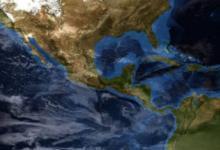 Фото Всемирная метеорологическая организация убедилась в глобальном потеплении
