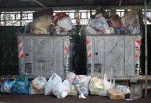 Фото Считать честно. Как единороссы защитят людей от переплаты за мусор