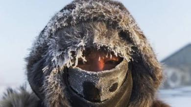 Фото Минус 50 – это ещё тепло! Как живут люди на полюсе холода в Якутии
