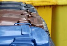 Photo of В российских мегаполисах начнут внедрять раздельный сбор мусора