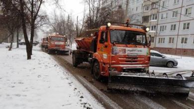 Фото Гидрометцентр: мартовская погода в России будет в пределах нормы
