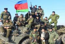 Фото «Ждали удара с любой стороны». Как кубанские казаки помогли Крымской весне