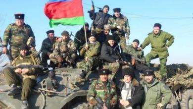 Photo of «Ждали удара с любой стороны». Как кубанские казаки помогли Крымской весне