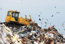 Фото Обращение с ТКО. Какие меры принимают для решения проблемы мусора и свалок?
