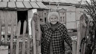 Фото Настоящая Колхозница. Почему прототип скульптуры Мухиной сбежала в деревню