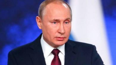 Фото Путин: в 2019 году в российских яслях появится около 90 тысяч мест