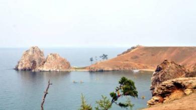 Фото Прокуратура: квоты на использование ресурсов Байкала превышены