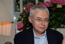 Фото Тело Малашенко доставили в Москву