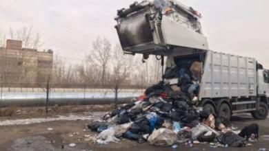 Фото Инвестор – не собес. Как привлечь в мусоропереработку частный бизнес?