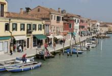 Photo of Власти Венеции решили пока не вводить плату за въезд для приезжих