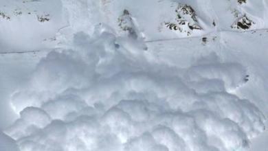 Photo of Спасатели предупреждают об угрозе схода лавин в Краснодарском крае