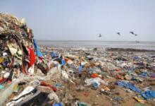 Photo of К 2030 году объем пластиковых отходов в мировом океане может удвоиться