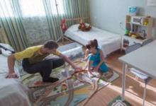 Фото Количество приемных семей в Москве выросло в 7,5 раз