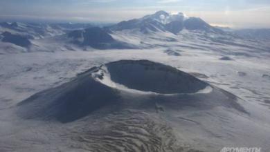 Photo of Открыть Камчатку дважды. Как меняется полуостров вулканов?