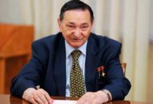 Photo of Космонавт-5. Вместе с Валерием Быковским ушла великая эпоха