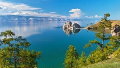 Photo of Цель — чистый Байкал. Проблемы и возможности