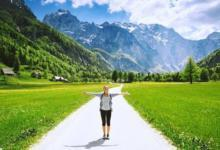 Photo of Путь свободен. В какие страны из России можно поехать без визы?