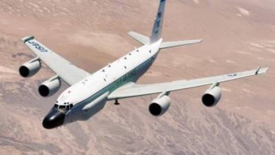 Фото Саудовский самолет вернулся в аэропорт из-за забытого матерью ребенка