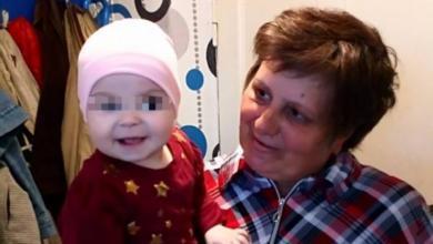Фото «Он — наркоман». В Волгограде бабушка сражается за опеку над внучкой