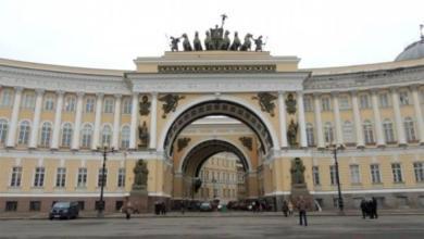 Фото Названы самые популярные российские города для поездок на майские праздники