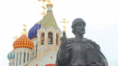 Фото Москва стала самым популярным у иностранных туристов городом России