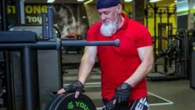 Фото «Хочу покорить Эльбрус». Как стать рекордсменом после 60 лет