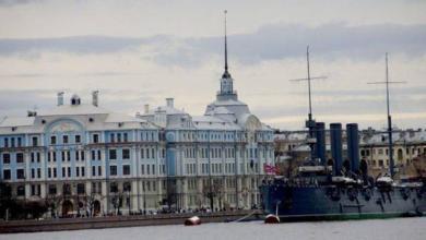 Фото Гостиницы Санкт-Петербурга оказались самыми дешевыми в стране