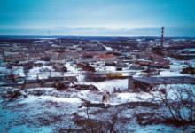 Фото Ключи от Лёвкиной жизни. 4-летний мальчик изменил жизнь северного посёлка