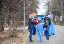 Photo of Выбираем чистоту. В России проходит акция по очистке городов от пластика