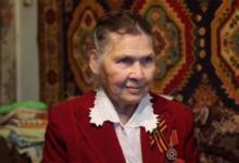 Фото «Всехняя» бабушка Саша. Пенсионерка все деньги тратит на помощь детдомовцам