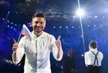 Фото Более трети россиян назвали необъективными оценки Лазареву на «Евровидении»
