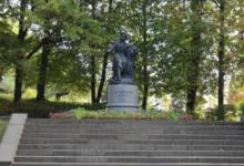 Фото В Псковской области может появиться аналог «Диснейленда» по сказкам Пушкина