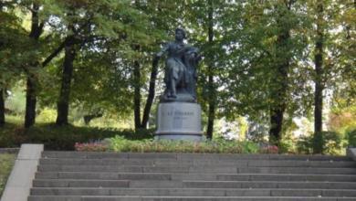 Photo of В Псковской области может появиться аналог «Диснейленда» по сказкам Пушкина