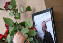 Фото В Москве проведут мотопробег в память о Сергее Доренко