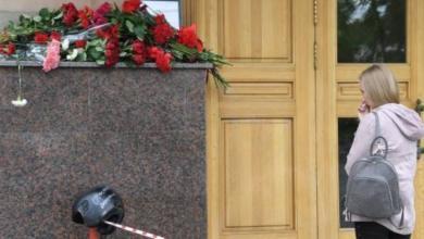 Photo of Прощание с Сергеем Доренко 12 мая отменили