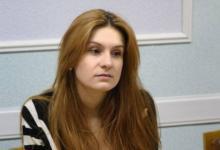 Photo of Россиянка Бутина записала видеообращение из американской тюрьмы