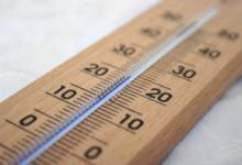 Photo of Синоптики прогнозируют начало лета в России теплым
