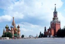Фото 18 мая в Москве ожидается до 22 градусов тепла