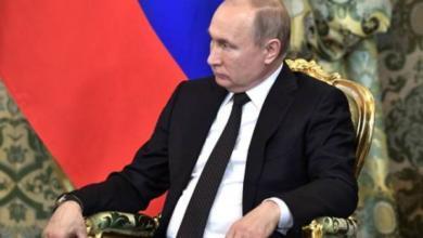 Photo of Путин вручил госнаграды выдающимся россиянам