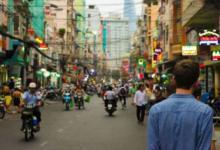 Фото Названы самые гостеприимные страны по версии местных жителей